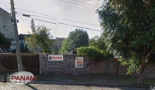 Ótimo terreno a venda em Porto Alegre no bairro Jardim Itu Sabará.  Terreno com metragem de 10x30, em ótima localização, próximo de todos recursos e principais vias de acesso.