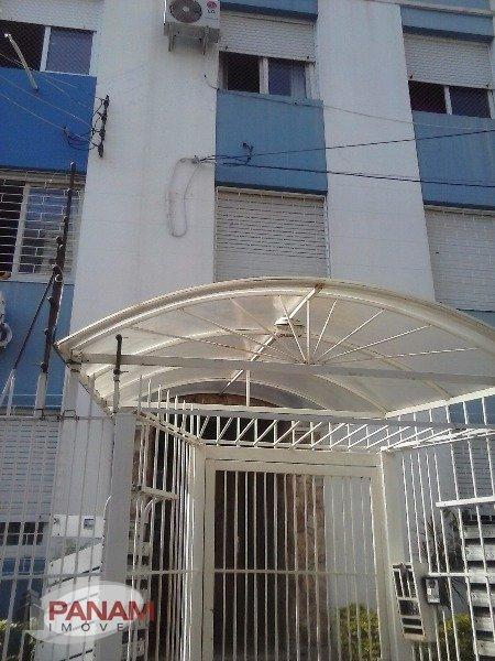 Mais 10 foto(s) de APTO 2D - PORTO ALEGRE, PARQUE SAO SEBASTIAO