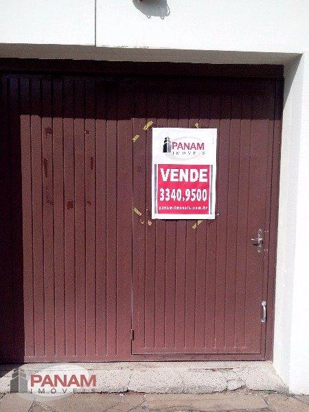 Mais 13 foto(s) de APTO 2D - PORTO ALEGRE, PARQUE SAO SEBASTIAO