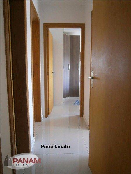 Mais 14 foto(s) de APTO 3D - PORTO ALEGRE, PARQUE SAO SEBASTIAO