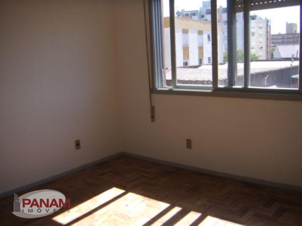 Apartamento para venda no bairro Cristo Redentor, em Porto Alegre. (Clique para ver)
